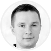 Fyodor Tokarev Deep Learning Engineer at Radical
