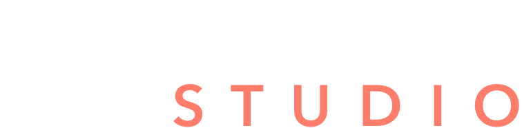 radical-studio-logo
